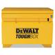 Dewalt DWMT4828 Toughbox 48 In. Job Site Chest
