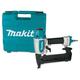 Makita AT638A 18-Gauge 1/4 in. Pneumatic Narrow Crown Stapler