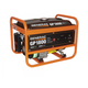 Generac 5981 GP Series 1,800 Watt Portable Generator