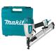 Makita AF635 34 Degree 15-Gauge 2-1/2 in. Pneumatic Angled Finish Nailer