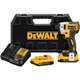 Factory Reconditioned Dewalt DCF887D2R 20V MAX XR Cordless Lithium-Ion 1/4 in. 3-Speed Impact Driver Kit with (2) 2.0 Ah Battery Packs