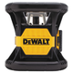 Dewalt DW079LG 20V MAX Cordless Lithium-Ion Tough Green Rotary Laser Kit