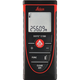 Factory Reconditioned Leica 788211-R DISTO 262 ft. Laser Distance Meter
