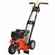 Ariens 986101 169cc Gas 9 in. Wheeled Lawn Edger (CARB)
