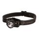 Streamlight 683-61400 Enduro Alkaline Powered LED Headlamp (Black)
