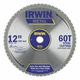 Irwin 4935558 IRWIN Metal Cutting Blade