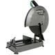 Hitachi CC14SFS 15.0 Amp 14 in. Cut-Off Saw (Open Box)