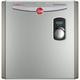 Rheem RTEX-27 240V 27 kW Electric Tankless Water Heater