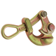 Klein Tools 1604-10 Klein Havens Cable Grip 0.25 in. Capacity