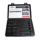 Mayhew 37345 10 Pc. Screw Extractor Set