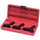 ATD 8621 Rear Axle Bearing Puller Set