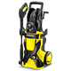 Karcher K5.540 2,000 PSI 1.4 GPM Electric Pressure Washer