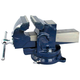 ATD 9306 6 in. Professional Shop Vise