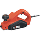Black & Decker 7698K 3-1/4 in. Planer