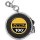 Dewalt DWHT34201 100 ft. Auto Retractable Long Tape