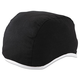 Comeaux 8000 M Skull Cap, Cotton, Assorted Colors, Medium