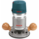 Bosch 1617EVS 2.25 HP Fixed-Base Electronic Router