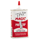 Tap Magic 30004P 4 oz. Tap Magic Protap Biodegradable Spout Top
