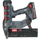 SENCO 6U0001N Cordless Fusion 2-1/2 in. 16-Gauge Finish Nailer