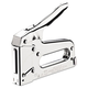 Arrow Fastener 091-T50 Steel Professional Heavy Duty Staple Gun