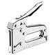 Arrow Fastener T50 Steel Professional Heavy Duty Staple Gun
