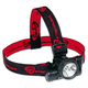 Streamlight 683-61302 Argo HP Led Headlamp