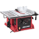 Factory Reconditioned Skil 3310-01-RT 10 in. Benchtop Table Saw