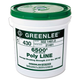 Greenlee 50214810 6,500 ft. Poly Line