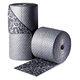 Brady BM30 30 in. x 150 ft. Battlemat Sorbent Roll