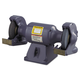 Baldor Electric 8107W 0.75 HP 8 in. Industrial Bench Grinder
