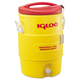 Igloo 385-451 Industrial Water Cooler, 5gal