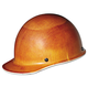 MSA 454-82018 Skullgard Protective Cap