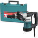 Factory Reconditioned Makita HR4041C-R 1-9/16 in. Spline Rotary Hammer