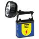Rayovac 301KA Industrial Metal Lantern