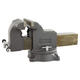 JET 63304 WS8 8 in. Jaw Shop Swivel Base Vise