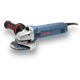 Bosch 1800 4-1/2 in. 7.5 Amp Small Angle Grinder