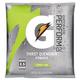 Gatorade 3969 21 oz. G2 Low Calorie Powdered Drink Mix (Lemon-Lime) (32-Pack)