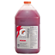 Gatorade 33977 1 Gallon Jug Liquid Concentrate (Fruit Punch) (4-Pack)