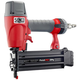 Factory Reconditioned SENCO 1U0021R FinishPro18MG ProSeries 18-Gauge 2-1/8 in. Oil-Free Brad Nailer