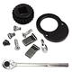 Proto 577-5649RK Ratchet Repair Kit