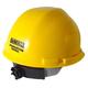 Dewalt DPG11-Y Yellow Hard Hat