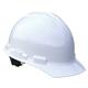Dewalt DPG11-W White Hard Hat