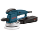 Bosch 3727DEVS 6 in. EVS Random Orbit Sander/Polisher
