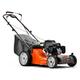 Husqvarna 961450033 149cc/21 in. Gas Mower