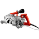 Skil SPT7900 MeduSaw 7 in. Worm Drive Concrete
