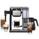 Ninja CF091 Ninja Coffee Bar Glass Carafe System