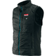 Makita DCV200Z2XL 18V LXT Lithium-Ion Cordless Heated Vest Only (2X-Large)