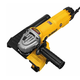 Dewalt DWE46103 6 in. High Performance Tuckpoint/Cutting Grinder