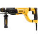 Factory Reconditioned Dewalt D25262KR 1 in. SDS Rotary Hammer