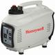 Honeywell 6065 1,600 Watt Inverter Portable Inverter Generator